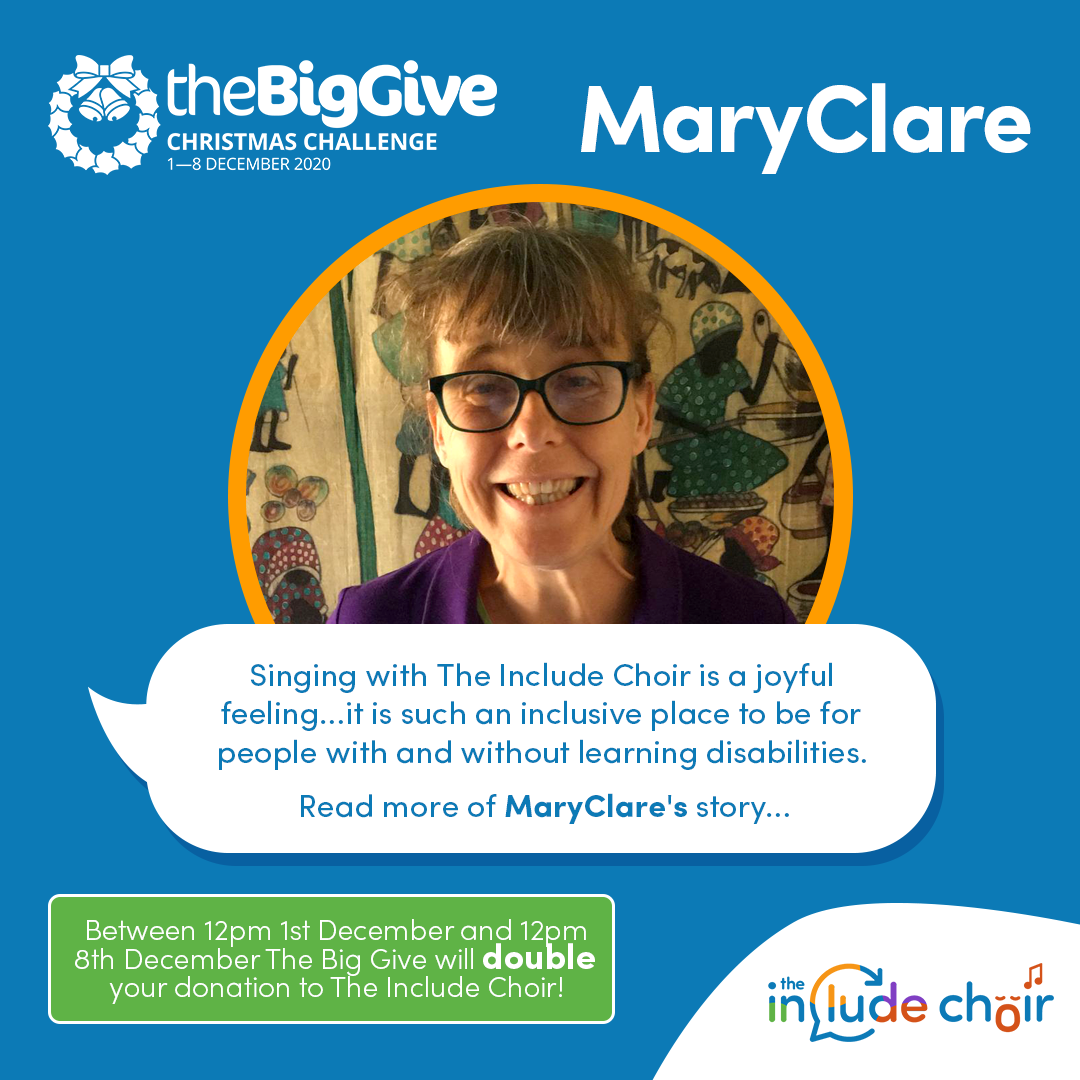 https://include.org/maryclares-story/